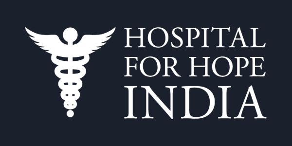 Hospital For Hope